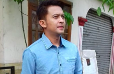 Nikita Mirzani Ditangkap, Kiki The Potters: Saya Sudah Pernah Bilang - JPNN.com
