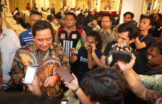 Plt Dirjen Politik dan PUM Kemendagri Bahas Dana Otsus Papua - JPNN.com