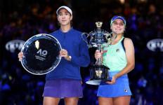 Mimpi Sofia Kenin jadi Kenyataan di Australian Open 2020 - JPNN.com
