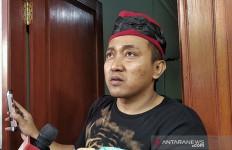 Teddy Punya Utang ke Ibu Mendiang Lina? Begini Penjelasannya - JPNN.com