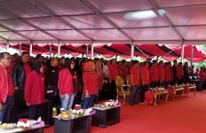 Ridwan Kamil Rasakan Gerakan Penanaman PDIP Mengobati Sentimen Negatif Parpol - JPNN.com