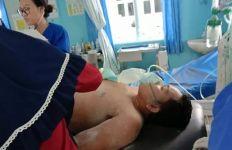 Empat Pelajar Terseret Ombak, Satu Orang Selamat, Sisanya Hilang - JPNN.com