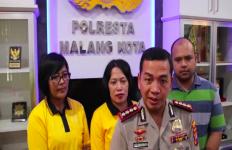 Polisi Usut Kasus Bully pada Siswa SMP hingga Pingsan di Malang - JPNN.com