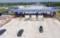 Proyek Pembangunan Jalan Tol Trans-Sumatera Molor dari Target - JPNN.com