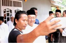 Jambi Butuh Figur Kepala Daerah yang Akrab dengan Masyarakat Seperti Tokoh Ini - JPNN.com