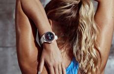 Smartwatch Pertama Puma Dirilis, Harga Rp 3,8 Juta - JPNN.com