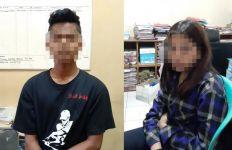 Remaja 15 Tahun Dijajakan Secara Online, Tarif Sekali Kencan Lumayan - JPNN.com