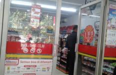 Polisi Imbau Pengelola Minimarket dan SPBU Terkait Maraknya Aksi Perampokan - JPNN.com