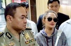 Siti Badriah Dicecar 28 Pertanyaan Terkait Investasi Bodong MeMiles - JPNN.com