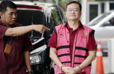 Benny Tjokro Didakwa Lakukan Pencucian uang dari Hasil Korupsi Jiwasraya - JPNN.com