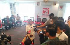 Pilwako Tangsel 2020: Pengamat: Azizah Makin Populer dan Jadi Incaran Parpol - JPNN.com