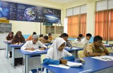 Informasi seputar Beasiswa Fatih Scholarship Selection - JPNN.com
