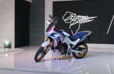 Rangkuman 7 Motor Premium yang Mengaspal di Indonesia Sepanjang 2020 - JPNN.com