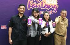 'BaBe KonDang' Cari Biduan Dangdut Berbakat - JPNN.com