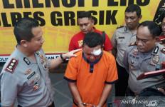 Pelaku Penculikan Anak Diamuk Warga, Begini Jadinya - JPNN.com