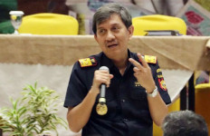 Strategi Kakanwil Jateng DIY dalam Meningkatkan Dana Bagi Hasil Bea Cukai Tembakau - JPNN.com