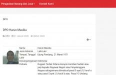 Ssst, Begini Penjelasan Terbaru KPK soal Pemeriksaan Saudara Harun Masiku - JPNN.com