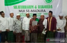 Ada Ustaz Sebut Narkoba Halal, Bagi Sabu-Sabu ke Para Santri Agar Kuat Berzikir - JPNN.com