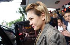 Nikita Mirzani Ungkap Alasan Sempat Berniat Jual Diri, Tidak Laku - JPNN.com