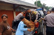 Innalillahi, 4 Bocah di Serang Tewas Tenggelam - JPNN.com