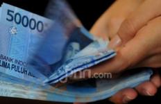 Rupiah Hari Ini Diprediksi Bisa Menembus Rp 15.500 per Dolar AS - JPNN.com
