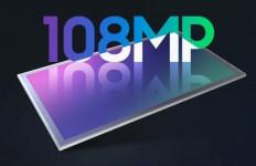 Xiaomi Kembangkan Tiga HP dengan Prosesor Snapdragon 865 - JPNN.com