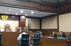 Ahli Hukum Yakin Utang Piutang Bukan Ranah Pidana - JPNN.com