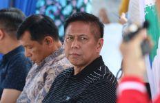 Pordasi Ingin Mulyadi Pimpin Sumbar - JPNN.com