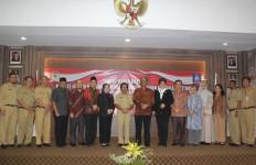 Kunker ke Babel, Komite III DPR Serap Aspirasi Soal Pendidikan dan Jaminan Kesehatan - JPNN.com
