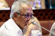 Kepala BNPB Beber Alasan Menteri PUPR Tidak Terjangkit Corona Setelah Kontak dengan Menhub - JPNN.com