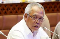 Sambut KTT G20 & ASEAN Summit, Kementerian PUPR Tingkatkan Akses Jalan Labuan Bajo - JPNN.com
