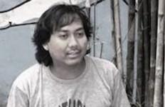 Menantikan Perjumpaan Gus Baha, Kiai Imam Jazuli dan Kiai Yasir Alimi - JPNN.com