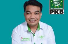 Terkait Pilkada Malaka 2020, Eman Bria Jalin Komunikasi Parpol Pendukung - JPNN.com