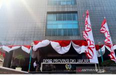 Pemilihan Wagub DKI Jakarta, DPRD Bentuk Pansus - JPNN.com
