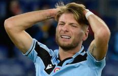 Lihat Klasemen Serie A Setelah Lazio Vs Verona Berakhir Tanpa Pemenang - JPNN.com
