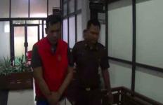 Bantu Edarkan Sabu-Sabu, Petugas Lapas Kini Menyusul Napi di Penjara - JPNN.com