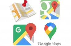 Pengembang Gim Kini Bisa Gunakan Data Google Maps - JPNN.com