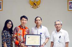 Indodax Kini Telah Resmi Terdaftar di Bappebti - JPNN.com