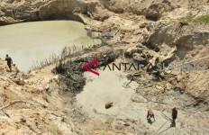 Pertambangan Ilegal di Jawa Barat Harus Dibubarkan - JPNN.com