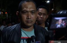 Polisi Ambil Sampel DNA Mayat yang Terbungkus Kantong Sampah Plastik di Senggigi - JPNN.com