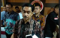 WNI Eks ISIS Bakal Dipidanakan di Indonesia? Ini Kata Kepala BNPT - JPNN.com