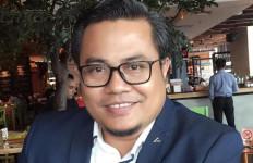 Hendri Jayadi Minta Polisi Periksa Andre Rosiade Terkait Penggerebekan Prostitusi Online - JPNN.com