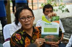 KLHK Dukung HPN 2020 untuk Gelorakan Pers Cinta Lingkungan - JPNN.com