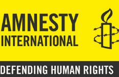 Dokter Pengungkap Wabah Corona Tewas, Amnesty Singgung Pelanggaran HAM di Tiongkok - JPNN.com