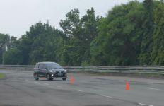 Mobil Slip, Begini Cara Mengatasinya - JPNN.com