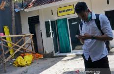 Mayat Perempuan Muda dalam Kantong Sampah Plastik Itu Hanya Mengenakan Celana Tidur - JPNN.com