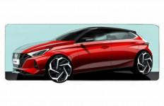 Godaan Pertama Hyundai i20 MY 2020 - JPNN.com