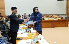 Fraksi NasDem Setuju Biaya Haji Rp 35 Juta - JPNN.com