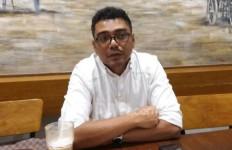 Pihak Istana Beri Komentar soal Isu Reshuffle - JPNN.com