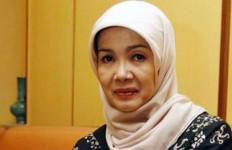 Kabar Duka: Damayanti Noor, Istri Chrisye Meninggal Dunia - JPNN.com